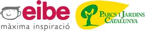 Eibe Logo